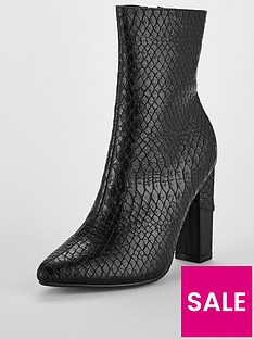 lost-ink-lost-ink-gigi-mid-calf-boot-with-block-heel-wide-fit