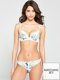 059c8cf7a665 Ted baker | Lingerie | Women | www.very.co.uk