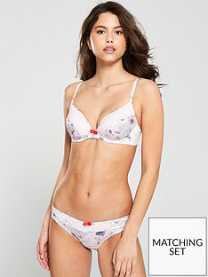 b-by-ted-baker-lake-of-dreams-plunge-bra-pink