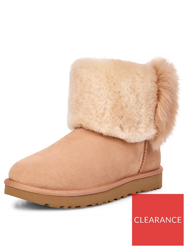 How to Clean UGG® Boots Guide Home Tool Advisor