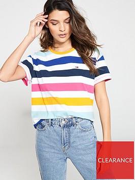 tommy-jeans-stripe-boxy-t-shirt