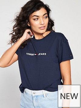 tommy-jeans-tommy-flag-logo-t-shirt