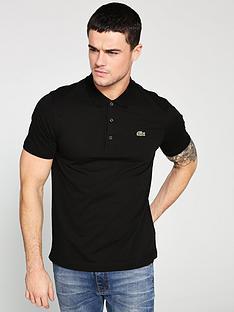lacoste-sport-classicnbspl12-30-polo-shirt-black