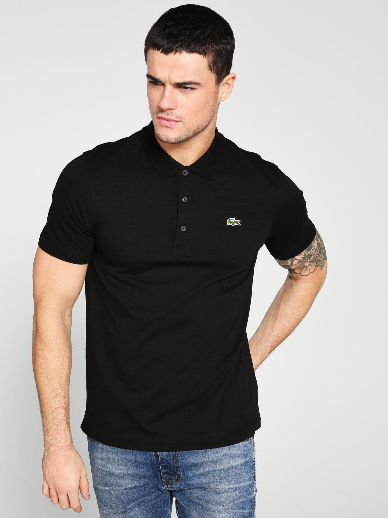 Lacoste uk Very Mens Menswear co q1wxPFfw