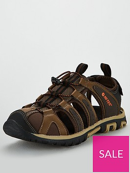 hi-tec-cove-breeze-sandal