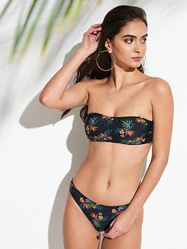 v-by-very-mix-amp-match-hipster-bikini-brief-tropical-black