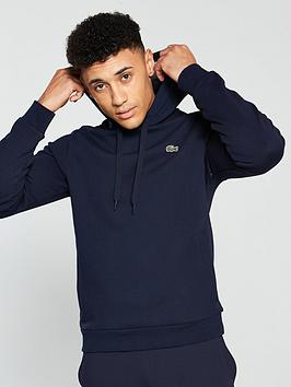 lacoste-sport-hoodie-navy