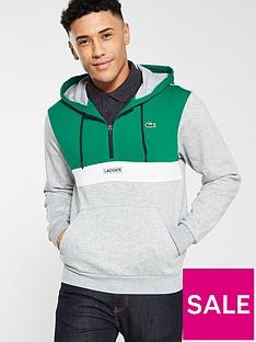 lacoste-sport-cut-amp-sew-overhead-hoodie-grey