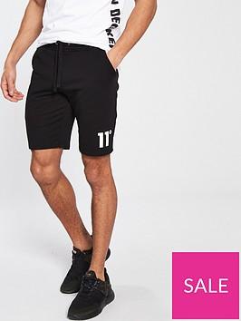 11-degrees-core-sweat-shorts