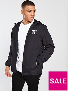 11-degrees-premier-windbreaker