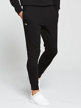 lacoste-sport-sweat-pants-black