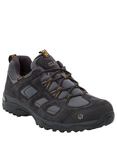 jack-wolfskin-vojo-hike-2-texapore-low-m