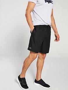 7d88135cba Lacoste | Shorts | Men | www.very.co.uk