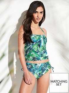 v-by-very-mix-match-blouson-tankini-top