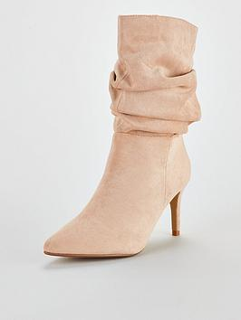 lost-ink-april-slouchy-upper-kitten-calf-boot-nude