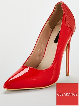 lost-ink-cait-high-counter-stiletto-court-shoe-red