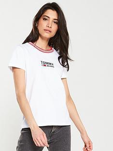 tommy-jeans-rib-neck-logo-t-shirt-white