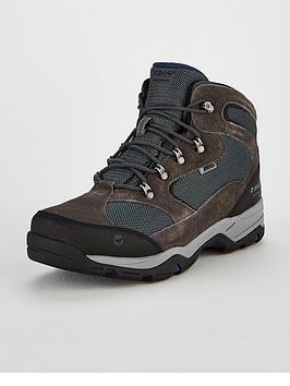 hi-tec-storm-waterproof-walking-boots
