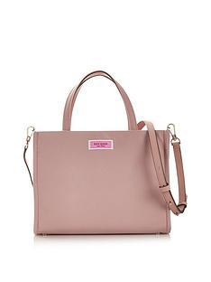 kate-spade-new-york-sam-nylon-tote-bag-pink