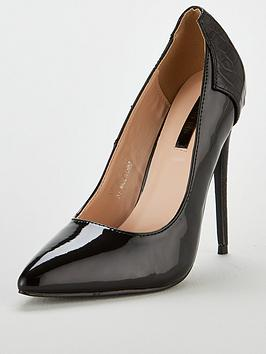 lost-ink-cait-high-counter-stiletto-court-shoe-black
