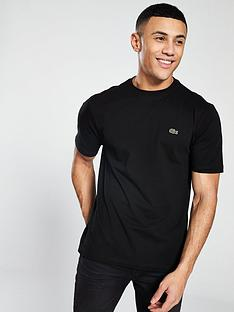 8248fbe2c7 Lacoste Mens   Lacoste Menswear   Very.co.uk