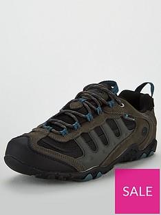 hi-tec-hi-tec-penrith-low-waterproof-walking-shoes