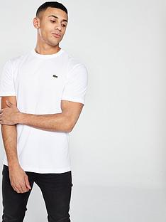 8677effe Lacoste T-Shirts | Lacoste Polo Shirts | Very.co.uk