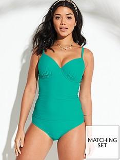v-by-very-shapewear-mid-rise-bikini-brief-jade-green