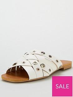 7e91c2da67db Lost ink | Shoes & boots | Women | www.very.co.uk