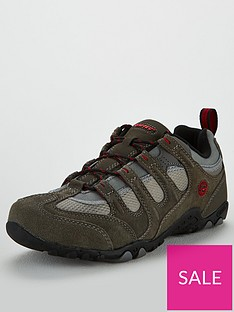 hi-tec-quadra-classic-walking-shoes