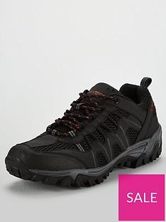 hi-tec-jaguar-walking-shoes