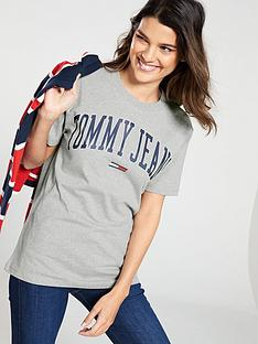 tommy-jeans-collegiate-logo-t-shirt-grey