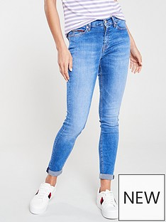 tommy-jeans-nora-mid-rise-skinny-jean-light-blue