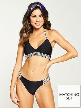 v-by-very-tape-trim-hipster-bikini-brief-black