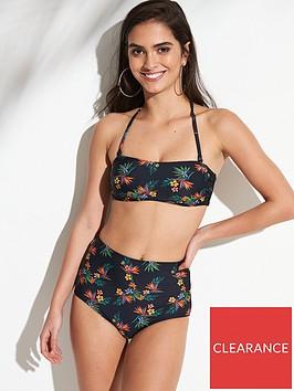 v-by-very-mix-amp-match-bandeau-bikini-top-tropical-black