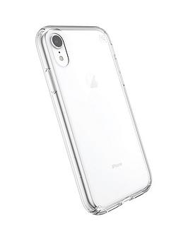 speck-presidio-stay-clear-case-for-iphone-xr-clear