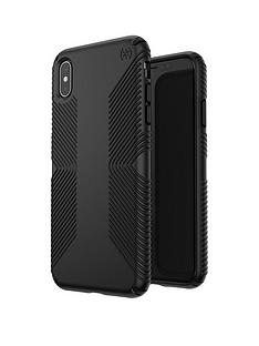 speck-presidio-grip-case-for-iphone-xs-max-blackblack