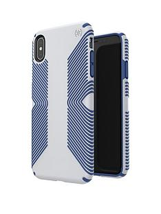 speck-presidio-grip-microchip-greyballpoint-blue-for-iphone-xs-max