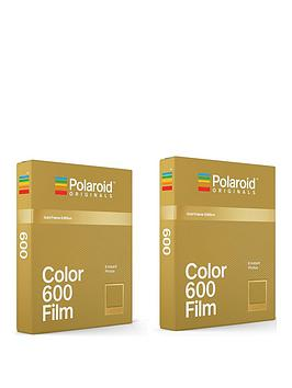 polaroid-originals-special-edition-600-colour-film-metallic-gold-double-pack