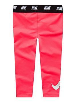 nike-younger-girls-dri-fit-sport-swoosh-leggings-pink