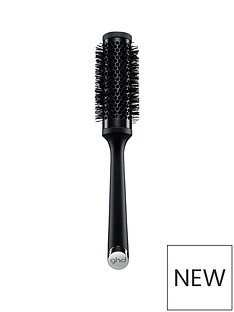 ghd-ghd-ceramic-vented-radial-brush-size-2-35mm-barrel