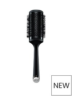ghd-ghd-ceramic-vented-radial-brush-size-4-55mm-barrel