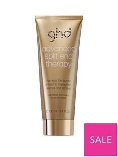 ghd-advanced-split-end-therapy