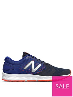 new-balance-flash-bluewhite
