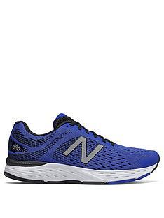 new-balance-680-trainers-bluewhite