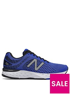 new-balance-680-trainers-bluewhite