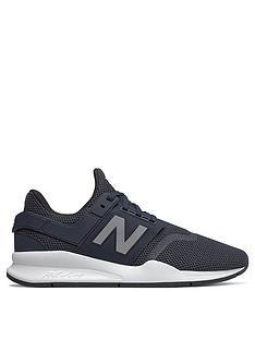 new-balance-247-navywhite