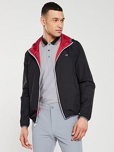 calvin-klein-golf-365-jacket