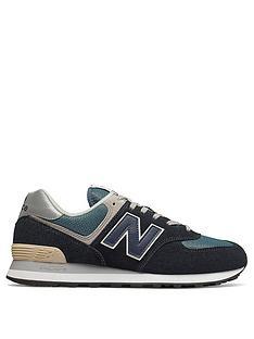 new-balance-574-navywhite