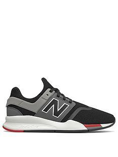 new-balance-247-blackgrey